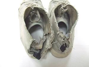 靴修理|お直し屋 | 山田洋服 ...