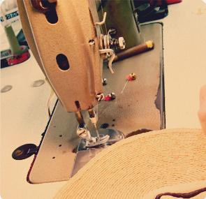4ccb7d7cd57 【お直し屋】山田洋服(株)/紳士服寸法直し・婦人服のサイズ直し・洋服リメイク・洋服修理
